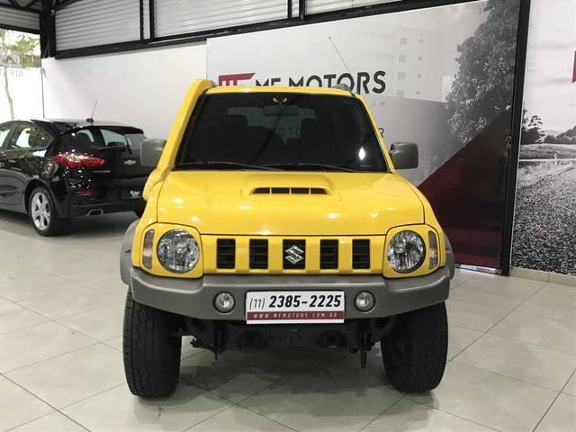 //www.autoline.com.br/carro/suzuki/jimny-13-4sport-16v-abs-85cv-2p-gasolina-manual/2014/sao-paulo-sp/12616829