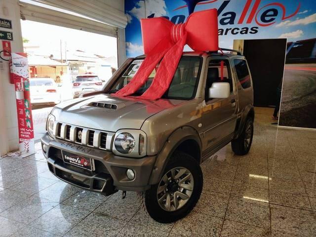 //www.autoline.com.br/carro/suzuki/jimny-13-4sport-16v-gasolina-2p-manual-4x4/2019/sao-jose-dos-campos-sp/12782597