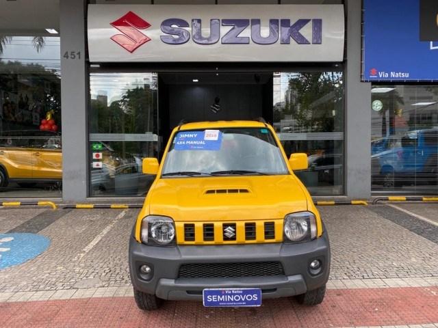 //www.autoline.com.br/carro/suzuki/jimny-13-4all-16v-gasolina-2p-manual-4x4/2018/belo-horizonte-mg/13421866