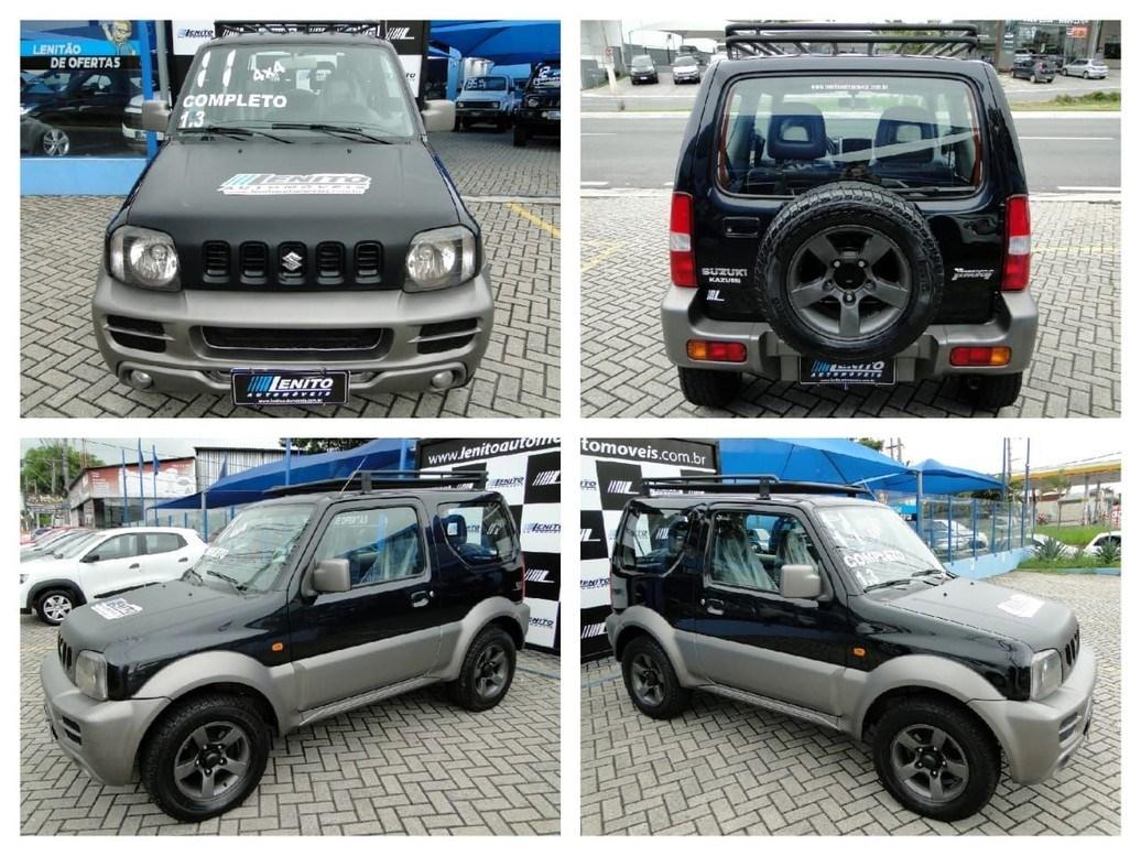 //www.autoline.com.br/carro/suzuki/jimny-13-s-16v-85cv-2p-gasolina-manual/2011/taubate-sp/13430944