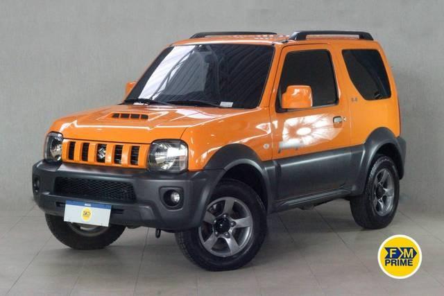 //www.autoline.com.br/carro/suzuki/jimny-13-4all-16v-gasolina-2p-manual-4x4/2020/recife-pe/13457618