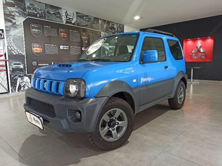//www.autoline.com.br/carro/suzuki/jimny-13-4all-16v-gasolina-2p-manual-4x4/2019/ribeirao-preto-sp/13485158
