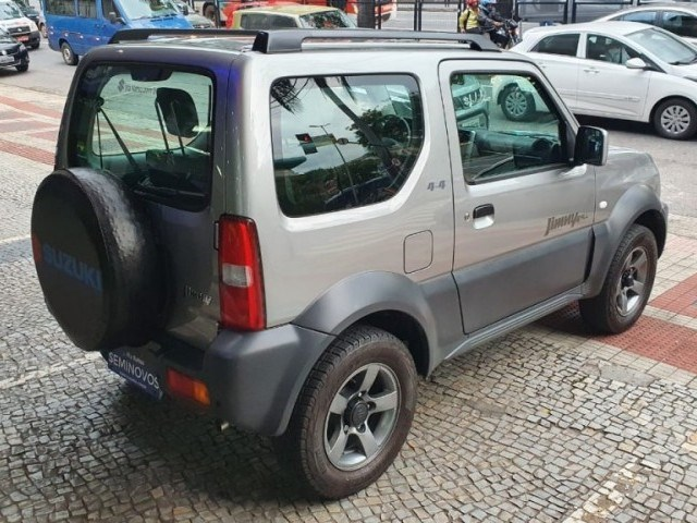//www.autoline.com.br/carro/suzuki/jimny-13-4all-16v-gasolina-2p-manual-4x4/2019/belo-horizonte-mg/13539099
