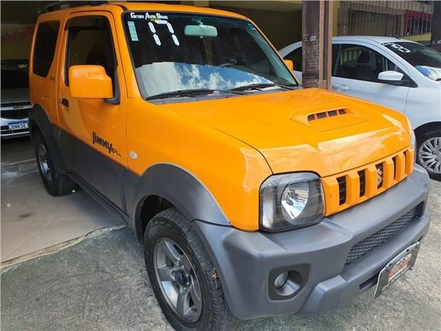 //www.autoline.com.br/carro/suzuki/jimny-13-canvas-16v-gasolina-2p-manual-4x4/2017/rio-de-janeiro-rj/13585919