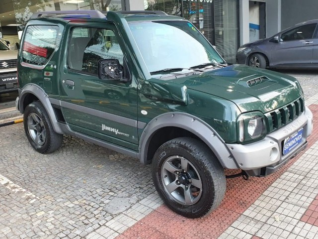 //www.autoline.com.br/carro/suzuki/jimny-13-4sport-16v-gasolina-2p-manual-4x4/2016/belo-horizonte-mg/13634640
