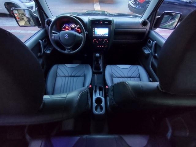 //www.autoline.com.br/carro/suzuki/jimny-13-4sport-16v-gasolina-2p-4x4-manual/2021/belo-horizonte-mg/14080495
