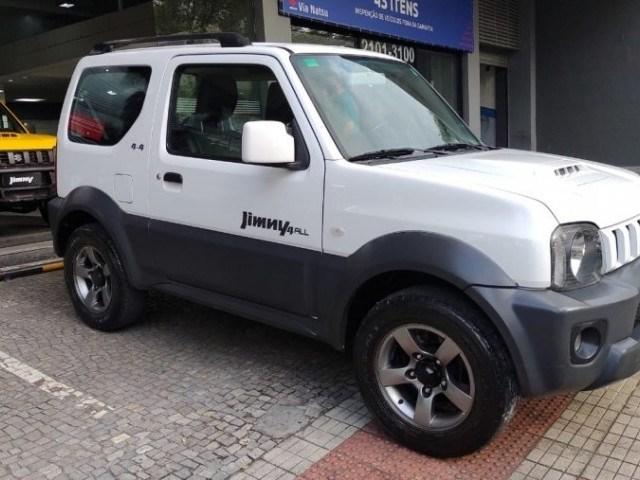 //www.autoline.com.br/carro/suzuki/jimny-13-4all-16v-gasolina-2p-4x4-manual/2015/belo-horizonte-mg/14334146