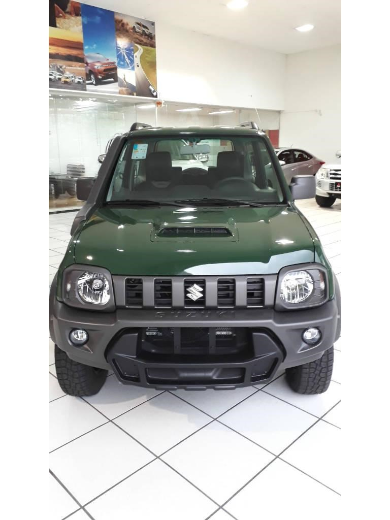 //www.autoline.com.br/carro/suzuki/jimny-13-4sport-16v-gasolina-2p-4x4-manual/2022/blumenau-sc/14353730