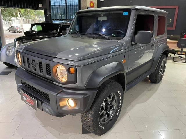 //www.autoline.com.br/carro/suzuki/jimny-13-4sport-desert-16v-gasolina-2p-4x4-manual/2020/belo-horizonte-mg/14413834