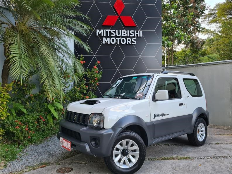 //www.autoline.com.br/carro/suzuki/jimny-13-4work-16v-gasolina-2p-4x4-manual/2021/sao-paulo-sp/14714971