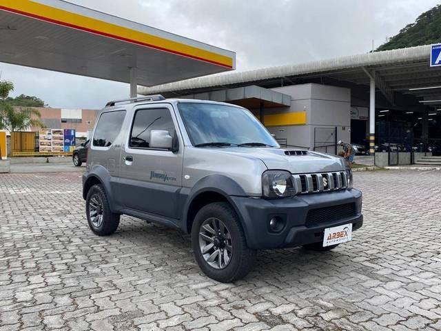 //www.autoline.com.br/carro/suzuki/jimny-13-4work-16v-gasolina-2p-4x4-manual/2018/juiz-de-fora-mg/14834525