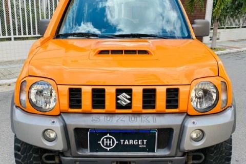//www.autoline.com.br/carro/suzuki/jimny-13-4sport-16v-gasolina-2p-4x4-manual/2015/fortaleza-ce/14839784