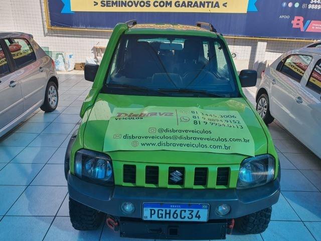 //www.autoline.com.br/carro/suzuki/jimny-13-4sport-16v-gasolina-2p-4x4-manual/2013/recife-pe/14889164
