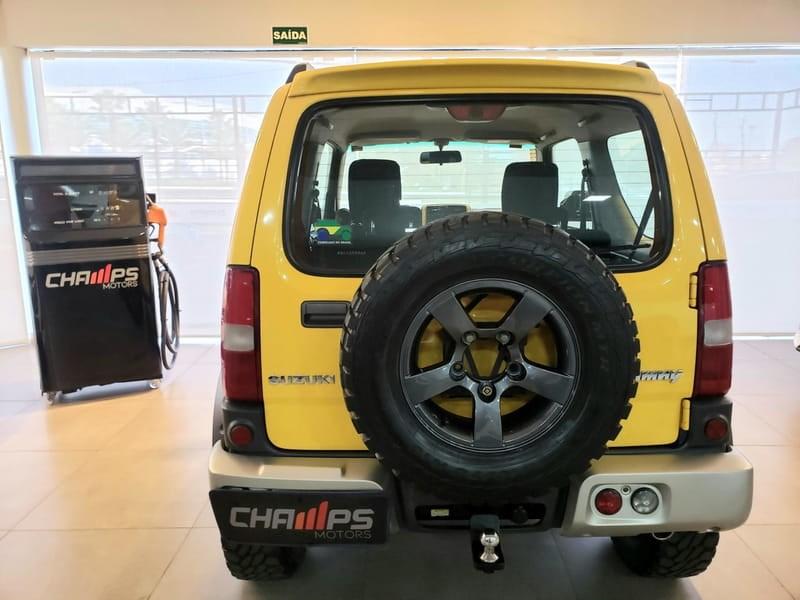 //www.autoline.com.br/carro/suzuki/jimny-13-4sport-16v-gasolina-2p-4x4-manual/2016/ribeirao-preto-sp/15249558
