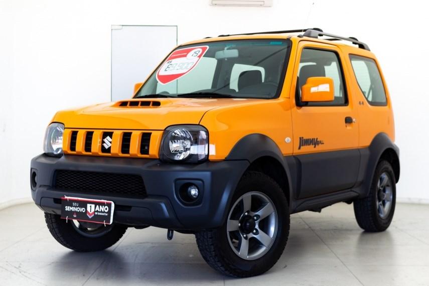 //www.autoline.com.br/carro/suzuki/jimny-13-4all-16v-gasolina-2p-4x4-manual/2019/sao-jose-dos-campos-sp/15254632