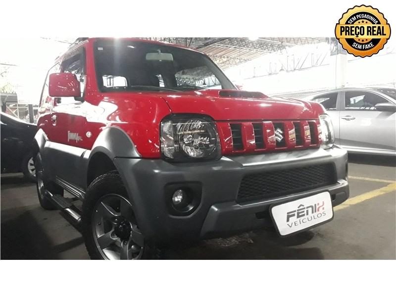 //www.autoline.com.br/carro/suzuki/jimny-13-4all-16v-gasolina-2p-4x4-manual/2019/rio-de-janeiro-rj/15649333