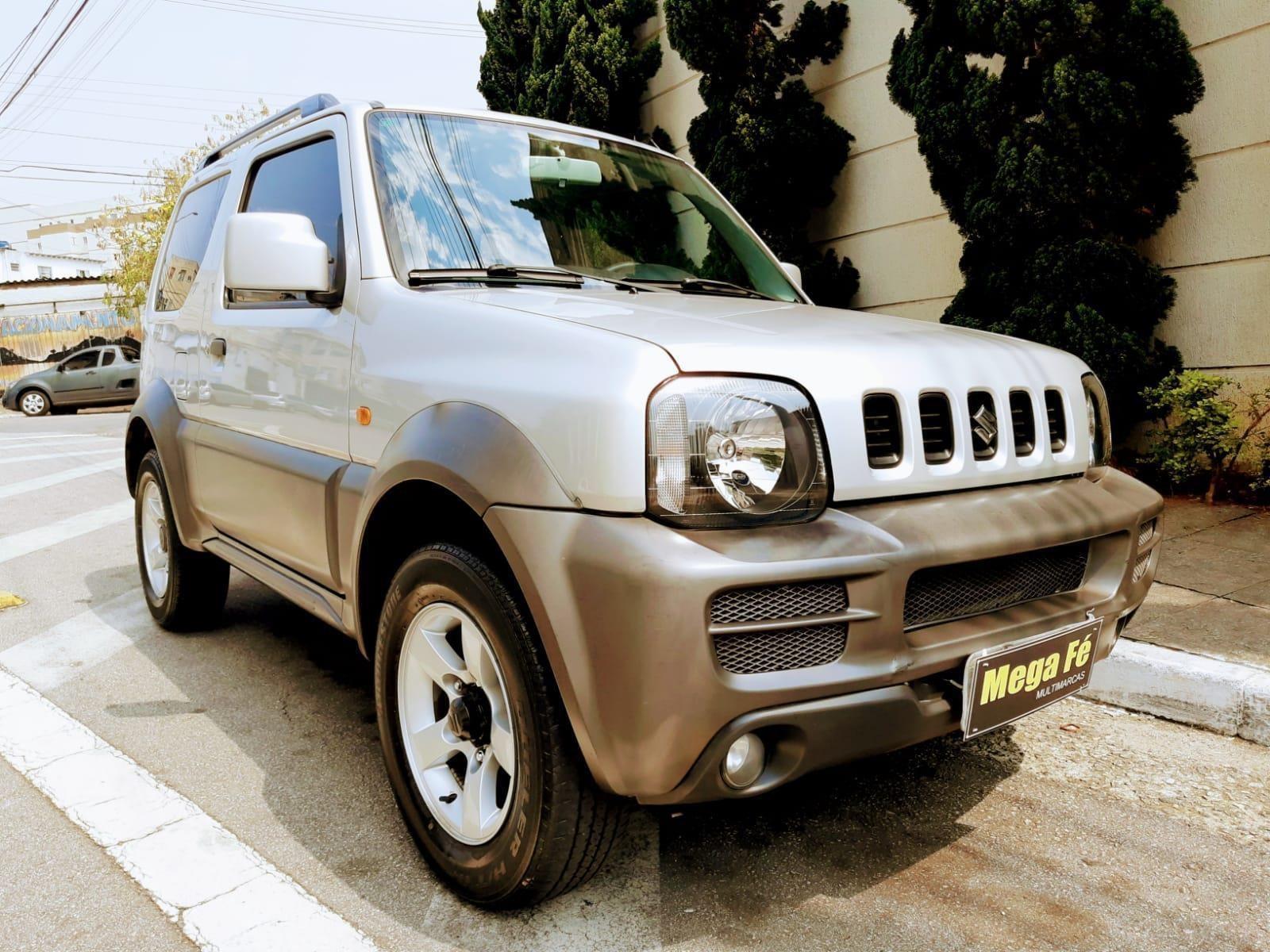 //www.autoline.com.br/carro/suzuki/jimny-13-16v-gasolina-2p-4x4-manual/2012/sao-paulo-sp/15685929