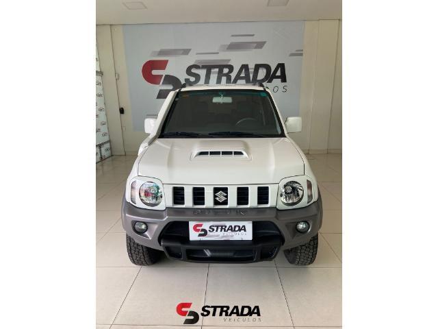 //www.autoline.com.br/carro/suzuki/jimny-13-4sport-16v-gasolina-2p-4x4-manual/2019/mossoro-rn/15787499