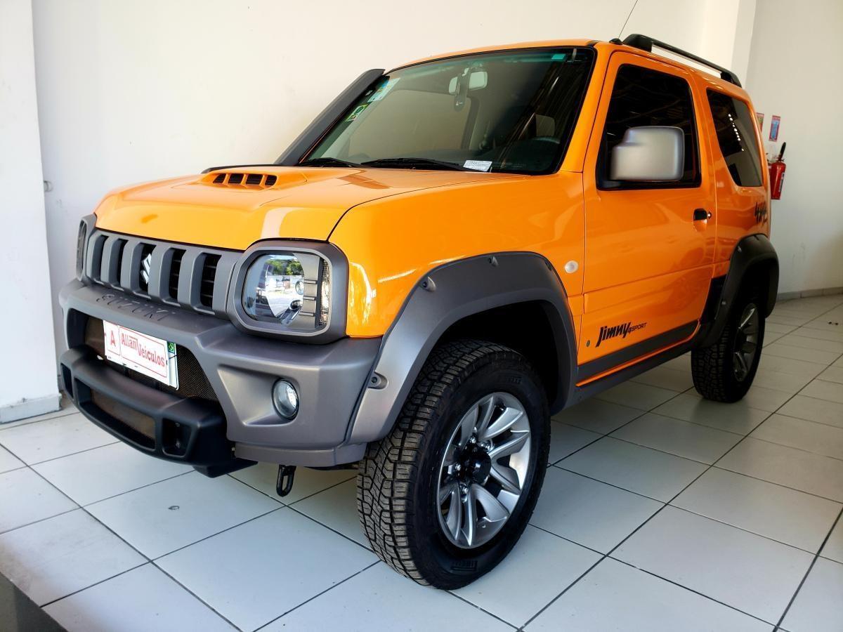 //www.autoline.com.br/carro/suzuki/jimny-13-4sport-16v-gasolina-2p-4x4-manual/2020/natal-rn/15813497
