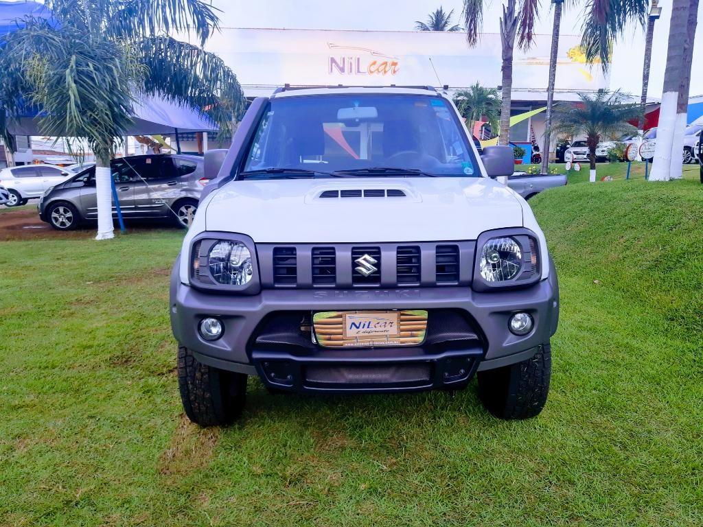 //www.autoline.com.br/carro/suzuki/jimny-13-4sport-16v-gasolina-2p-4x4-manual/2020/natal-rn/15813682