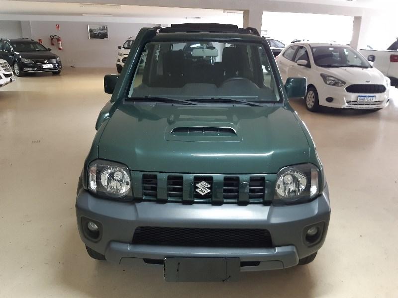 //www.autoline.com.br/carro/suzuki/jimny-13-4sun-16v-gasolina-2p-4x4-manual/2016/campinas-sp/15840448