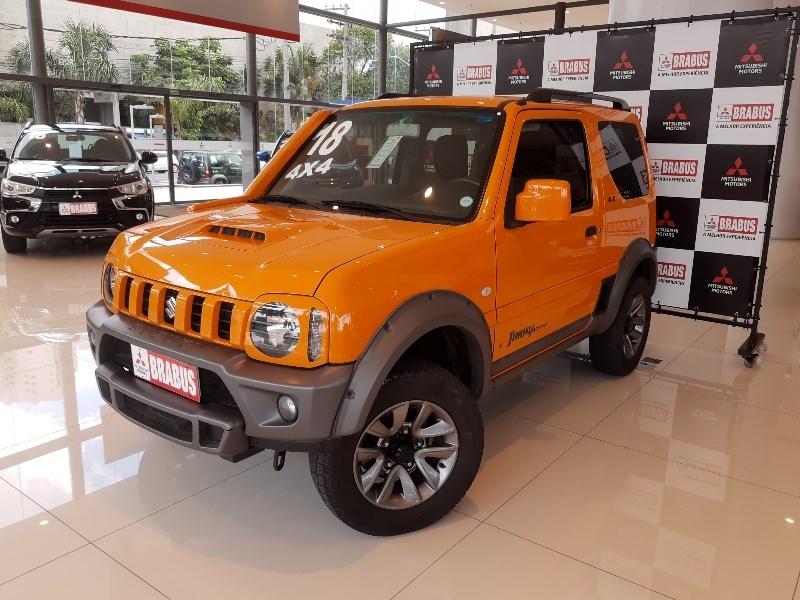 //www.autoline.com.br/carro/suzuki/jimny-13-4sport-16v-gasolina-2p-4x4-manual/2018/sao-paulo-sp/15848991