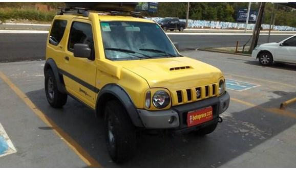 //www.autoline.com.br/carro/suzuki/jimny-13-4sport-16v-abs-85cv-2p-gasolina-manual/2015/sao-luis-ma/6941594