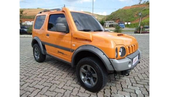 //www.autoline.com.br/carro/suzuki/jimny-13-4sport-16v-85cv-2p-gasolina-manual/2016/juiz-de-fora-mg/7003876