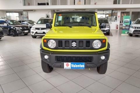 //www.autoline.com.br/carro/suzuki/jimny-sierra-15-4style-16v-gasolina-2p-4x4-automatico/2021/sao-jose-dos-campos-sp/13726789