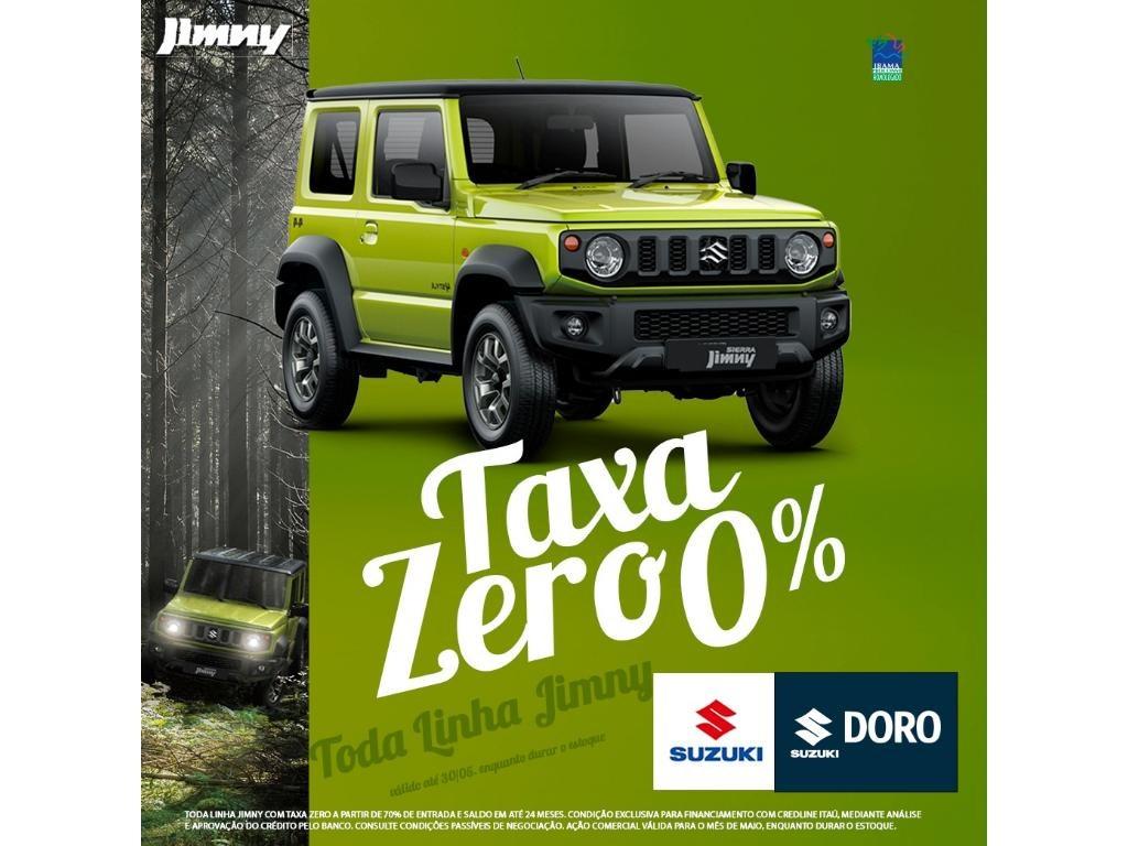 //www.autoline.com.br/carro/suzuki/jimny-sierra-15-4you-16v-gasolina-2p-4x4-automatico/2022/mossoro-rn/14758851