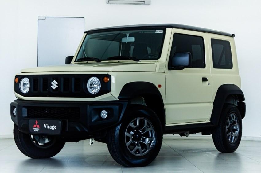 //www.autoline.com.br/carro/suzuki/jimny-sierra-15-4you-allgrip-16v-gasolina-2p-4x4-automatic/2021/campinas-sp/14979505
