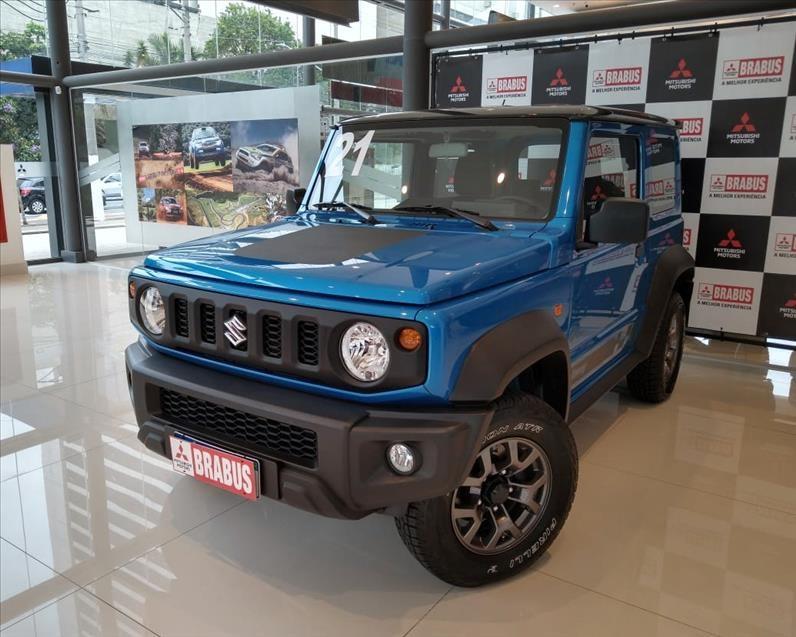 //www.autoline.com.br/carro/suzuki/jimny-sierra-15-4you-allgrip-16v-gasolina-2p-4x4-automatic/2021/sao-paulo-sp/15380532