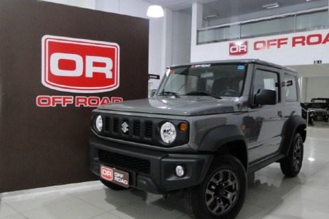 //www.autoline.com.br/carro/suzuki/jimny-sierra-15-4you-allgrip-16v-gasolina-2p-4x4-automatic/2022/pelotas-rs/15599295