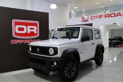 //www.autoline.com.br/carro/suzuki/jimny-sierra-15-4you-allgrip-16v-gasolina-2p-4x4-manual/2022/pelotas-rs/15599346