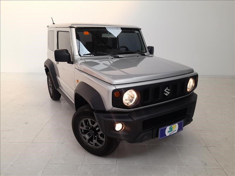 //www.autoline.com.br/carro/suzuki/jimny-sierra-15-4you-allgrip-16v-gasolina-2p-4x4-manual/2022/sao-paulo-sp/15850608
