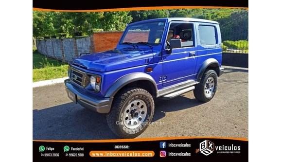 //www.autoline.com.br/carro/suzuki/samurai-13-metal-top-8v-gasolina-2p-manual-4x4/1997/gramado-rs/11432091