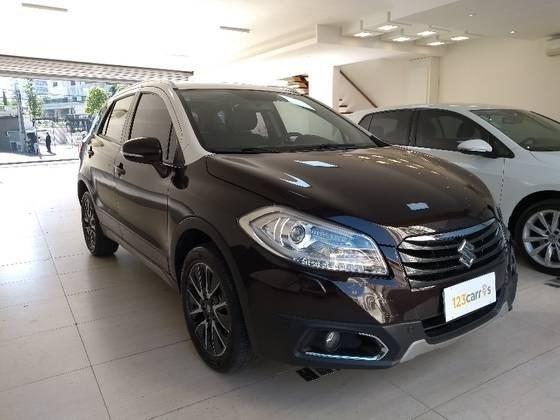 //www.autoline.com.br/carro/suzuki/s-cross-16-gls-16v-gasolina-4p-automatico-4x4/2016/sao-paulo-sp/11944429