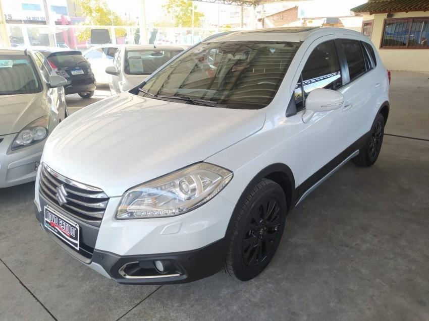 //www.autoline.com.br/carro/suzuki/s-cross-16-gls-16v-gasolina-4p-4x4-cvt/2016/caxias-do-sul-rs/15276918