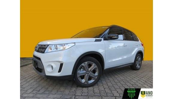 //www.autoline.com.br/carro/suzuki/vitara-16-4you-16v-gasolina-4p-automatico/2018/natal-rn/10402981