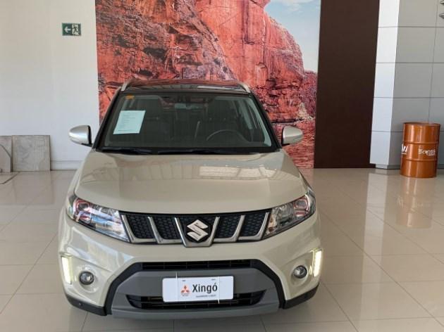 //www.autoline.com.br/carro/suzuki/vitara-14-4sport-16v-gasolina-4p-automatico/2018/aracaju-se/10727464