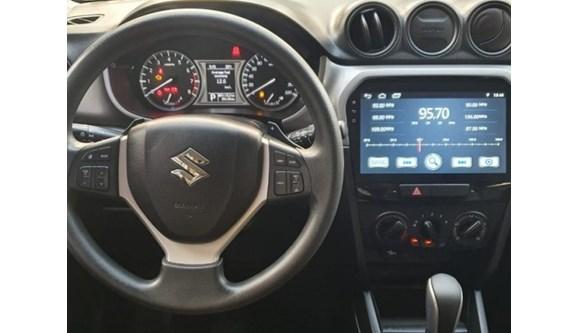 //www.autoline.com.br/carro/suzuki/vitara-16-4all-16v-gasolina-4p-automatico/2018/belo-horizonte-mg/12873818