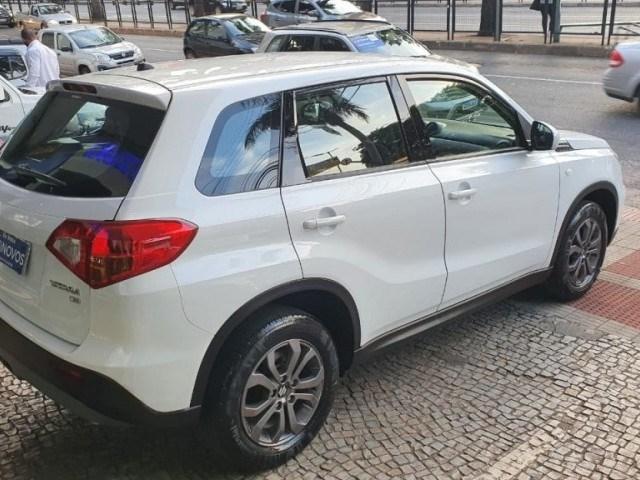 //www.autoline.com.br/carro/suzuki/vitara-16-4all-16v-gasolina-4p-automatico/2018/belo-horizonte-mg/12963962