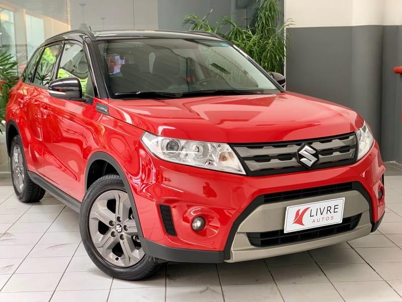 //www.autoline.com.br/carro/suzuki/vitara-16-4you-16v-gasolina-4p-automatico/2019/recife-pe/13416354