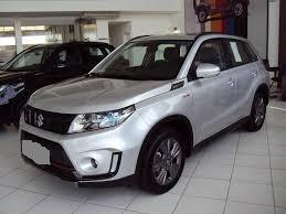 //www.autoline.com.br/carro/suzuki/vitara-16-4all-se-16v-gasolina-4p-automatico/2020/belo-horizonte-mg/13604018