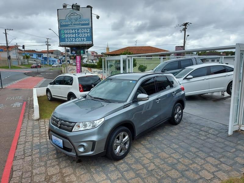 //www.autoline.com.br/carro/suzuki/vitara-16-4you-16v-gasolina-4p-automatico/2017/curitiba-pr/13641010