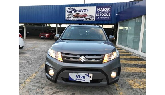 //www.autoline.com.br/carro/suzuki/vitara-16-4all-16v-gasolina-4p-automatico/2019/maceio-al/8331281
