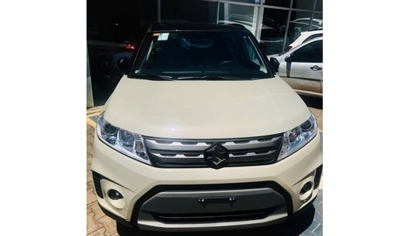 //www.autoline.com.br/carro/suzuki/vitara-16-4all-16v-gasolina-4p-automatico/2018/boa-vista-rr/9928081