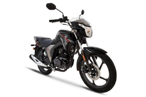 //www.autoline.com.br/moto/suzuki/v-strom-1000abs-gas-mec-basico/2016/sao-jose-sc/13733415