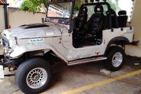 //www.autoline.com.br/carro/toyota/bandeirante-40-oj50l-tlona-90cv-2p-diesel-manual/1975/londrina-pr/13779684