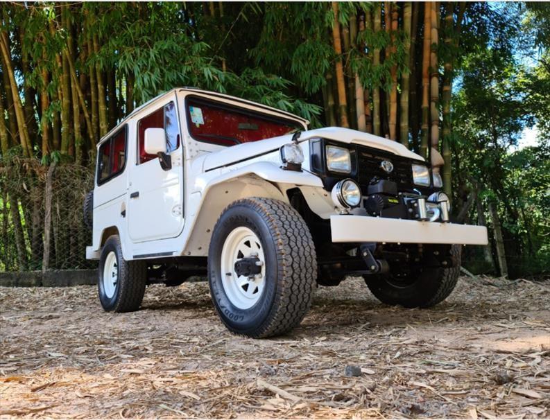 //www.autoline.com.br/carro/toyota/bandeirante-40-oj50lv-trigido-90cv-2p-diesel-manual/1986/jundiai-sp/14412261